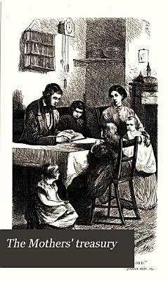 The Mothers  treasury PDF