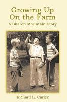 Growing Up on the Farm PDF
