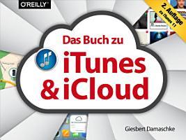 Das Buch zu iTunes   iCloud PDF