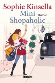 Mini Shopaholic PDF