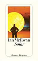 Solar PDF