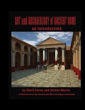 Art   Architecture in Ancient Rome PDF