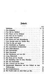 Hans Sachs als Humorist in seinen Gedichten und Schwänken
