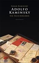 Adolfo Kaminsky PDF