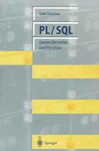 PL SQL PDF