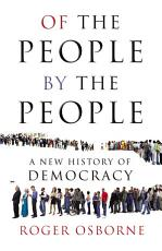Of The People, By The People