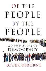 Of The People  By The People