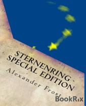 Sternenring - Special Edition: Jubiläums Edition