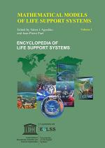 MATHEMATICAL MODELS OF LIFE SUPPORT SYSTEMS - Volume I