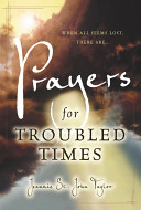 Prayers for Troubled Times PDF