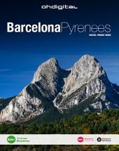 Barcelona Pyrenees: Digital Tourist Guide