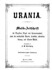 Urania PDF