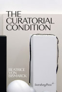 The Curatorial Condition PDF