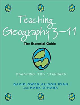 Teaching Geography 3 11 PDF