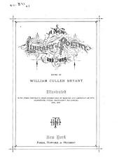 A New Library of Poetry and Song: Volume 1