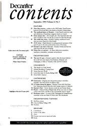 Decanter Book PDF