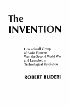 The Invention That Changed the World PDF