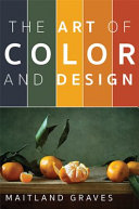 The Art of Color and Design