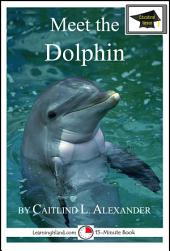 Meet the Dolphin: Educational Version