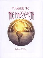 A Guide to the Inner Earth