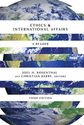 Ethics   International Affairs PDF