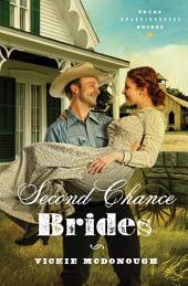 Second Chance Brides