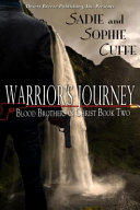 Blood Brothers In Christ Book Two: Warrior's Journey