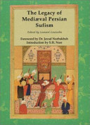 The Legacy of Mediaeval Persian Sufism PDF
