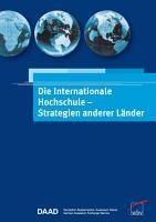 Die Internationale Hochschule PDF