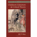 Children s Literature and Critical Theory PDF