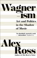 Download Wagnerism Book