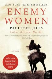Enemy Women: A Novel