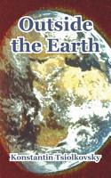 Outside the Earth PDF