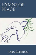 Hymns of Peace