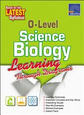 e-O-Level Science Biology Learning Through Diagrams