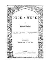 Once a Week PDF