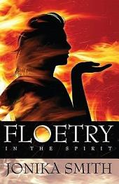 Floetry in the Spirit