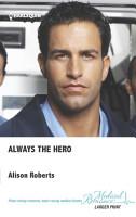Always the Hero PDF