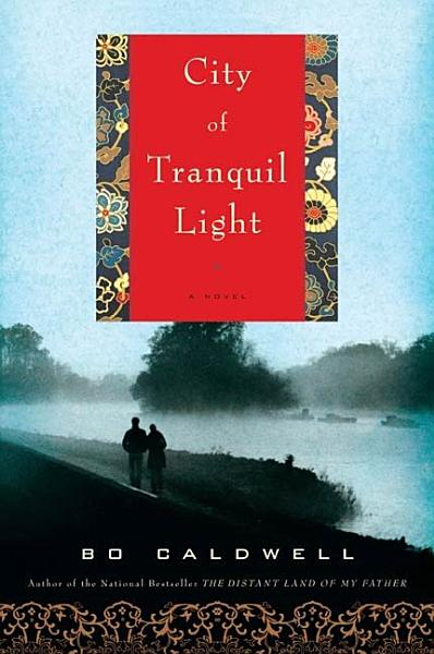 Download City of Tranquil Light Book