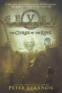The Curse of the King PDF