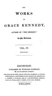 The Works of Grace Kennedy ...