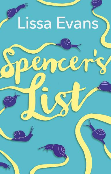 Spencer S List