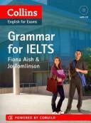 Grammar for IELTS PDF