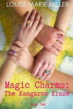 Magic Charms: The Kangaroo Kraze