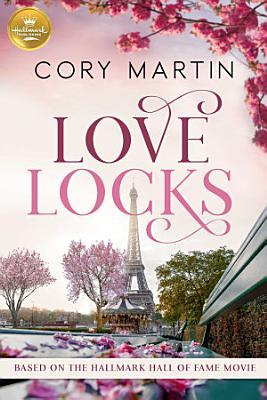 Love Locks PDF
