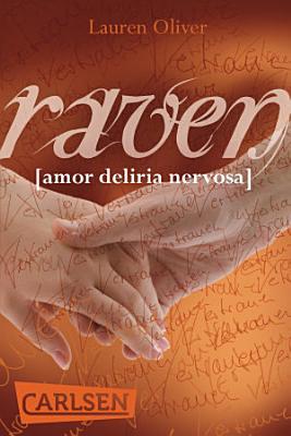 Raven PDF