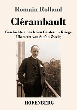 Cl  rambault PDF