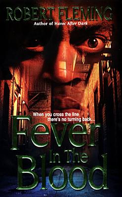 Fever In The Blood PDF
