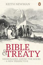 Bible and Treaty