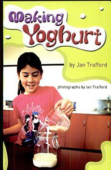 Making Yoghurt PDF